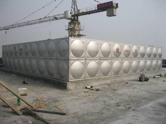 中建三局建设工程股份公司